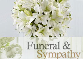 California florists flower shops send funeral flowers mightylinksfo