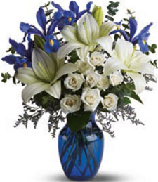 sympathy flowers Tillamook OR